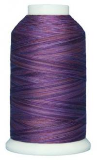 Superior King Tut Quilting Thread 2000 yd - #948 Crushed Grapes