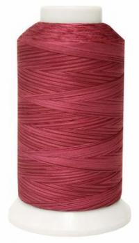 Superior King Tut Quilting Thread 2000 yd - #952 Wild Rose