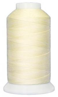 Superior King Tut Quilting Thread 2000 yd - #957 Angle Yellow