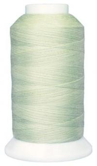 Superior King Tut Quilting Thread 2000 yd - #958 Angle Green