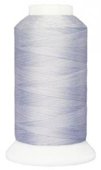 Superior King Tut Quilting Thread 2000 yd - #959 Angle Lavender