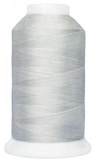 Superior King Tut Quilting Thread 2000 yd - #960 Morning Sky