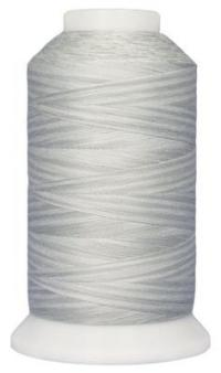 Superior King Tut Quilting Thread 2000 yd - #961 Canaan