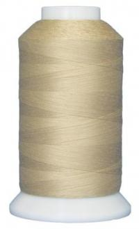 Superior King Tut Quilting Thread 2000 yd - #973 Flax