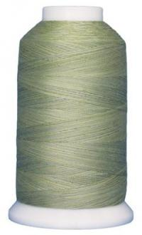 Superior King Tut Quilting Thread 2000 yd - #975 Reed