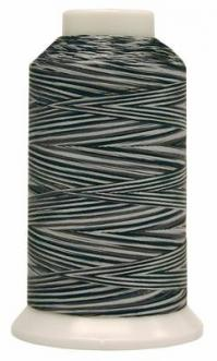 Superior King Tut Quilting Thread 2000 yd - #978 Rosetta Stone