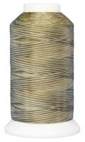 Superior King Tut Quilting Thread 2000 yd - #900 Sinai