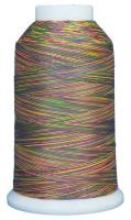 Superior King Tut Quilting Thread 2000 yd - #901 Nefertiti