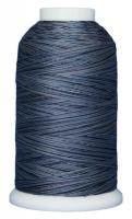 Superior King Tut Quilting Thread 2000 yd - #902 Stone Age 1