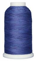 Superior King Tut Quilting Thread 2000 yd - #903 Lapis Lazuli