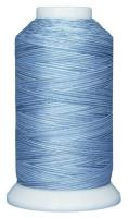 Superior King Tut Quilting Thread 2000 yd - #904 Mirage