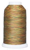 Superior King Tut Quilting Thread 2000 yd - #906 Autumn Days