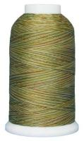 Superior King Tut Quilting Thread 2000 yd - #910 Bulrushes