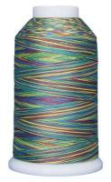 Superior King Tut Quilting Thread 2000 yd - #917 Pharaoh Tales
