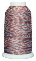 Superior King Tut Quilting Thread 2000 yd - #919 Freedom