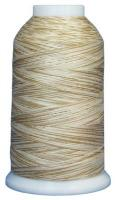Superior King Tut Quilting Thread 2000 yd - #920 Sand of Time