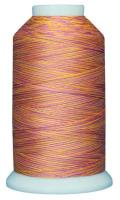 Superior King Tut Quilting Thread 2000 yd - #922 Harem