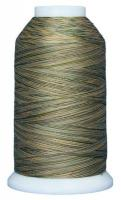 Superior King Tut Quilting Thread 2000 yd - #925 Caravan