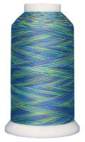 Superior King Tut Quilting Thread 2000 yd - #932 Cairo