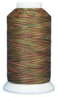 Superior King Tut Quilting Thread 2000 yd - #936 Pharaoh's Treasures