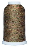 Superior King Tut Quilting Thread 2000 yd - #941 Old Giza
