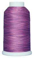 Superior King Tut Quilting Thread 2000 yd - #947 Egyption Princess