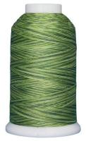Superior King Tut Quilting Thread 2000 yd - #988 Oasis