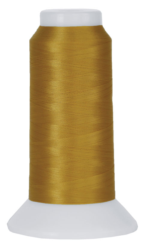 Superior-Microquilter-polyester-quilting-thread-7013