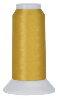 Superior Microquilter polyester thread 3,000 yard cone - #7012 Yellow