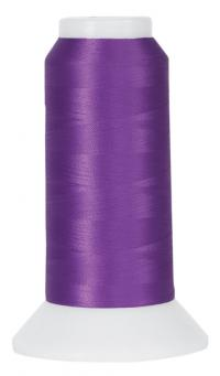 Superior Microquilter polyester thread 3,000 yard cone - #7030 Purple