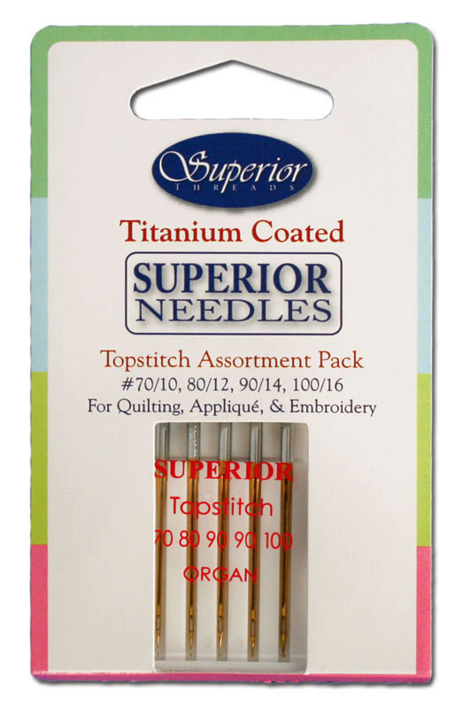 Superior-Topstitch-Needles-Assortment-Pack