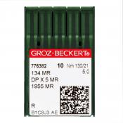 21-R-Groz-Beckert-Needles-Regular-Round-134-MR