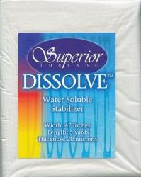 Dissolve-Water-Soluble-Stabilizer-5yd-front