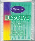 Dissolve-Water-Soluble-Stabilizer-2yd-front