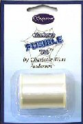 Superior Charlotte's Web Fusible Thread