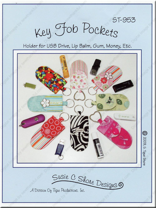 Key-Fob-Pockets-sewing-pattern-Susie-C-Shore-front.jpg