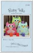 Baby-Who-sewing-pattern-Susie-C-Shore-front.jpg