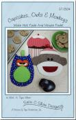 Cupcakes-Owls-and-Monkeys-sewing-pattern-Susie-C-Shore-front.jpg