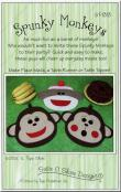 Spunky-Monkeys-sewing-pattern-Susie-C-Shore-front.jpg