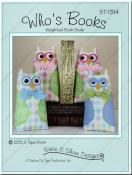 Whos-Books-sewing-pattern-Susie-C-Shore-front.jpg