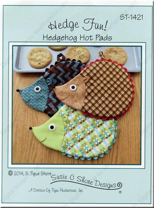 Hedge-Fun-sewing-pattern-Susie-C-Shore-front.jpg