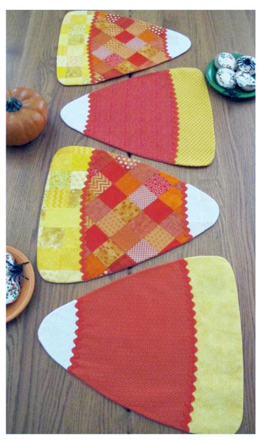 Candy-Corn-Pieces-sewing-pattern-Susie-C-Shore-2