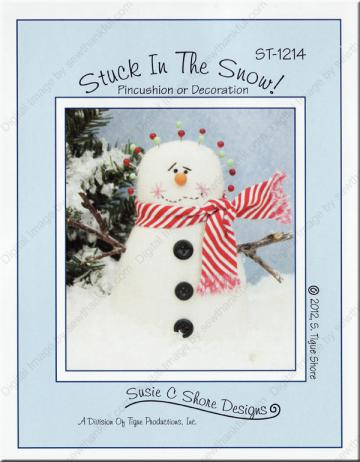 Stuck-in-the-Snow-sewing-pattern-Susie-C-Shore-front