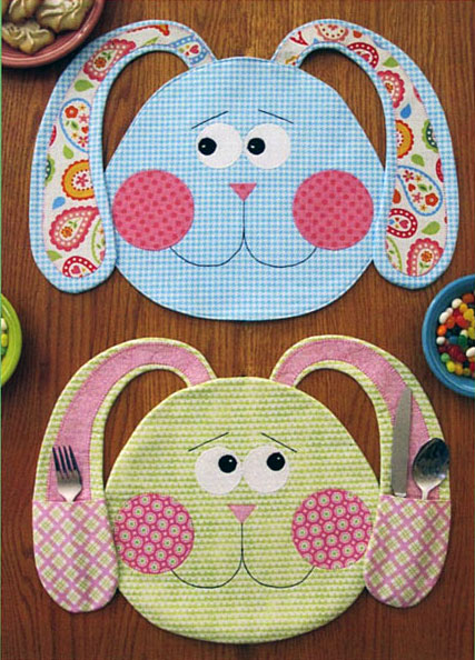 All-Ears-sewing-pattern-Susie-C-Shore-1
