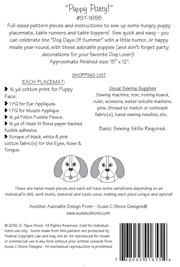 Puppy-Party-sewing-pattern-Susie-C-Shore-back