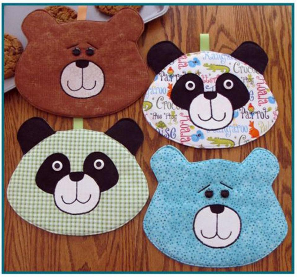 Amanda-Panda-and-Bear-sewing-pattern-Susie-C-Shore-1