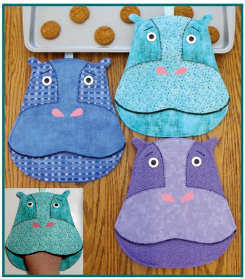Feed-Happy-The-Hippo-sewing-pattern-Susie-C-Shore-1