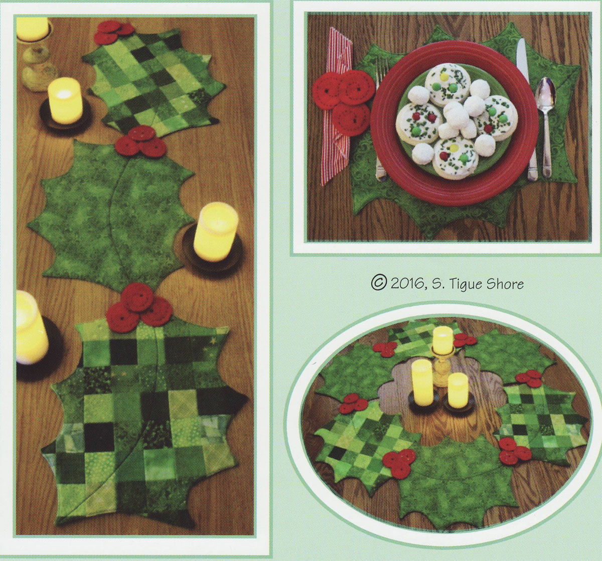 Holly-Days-sewing-pattern-Susie-C-Shore-1