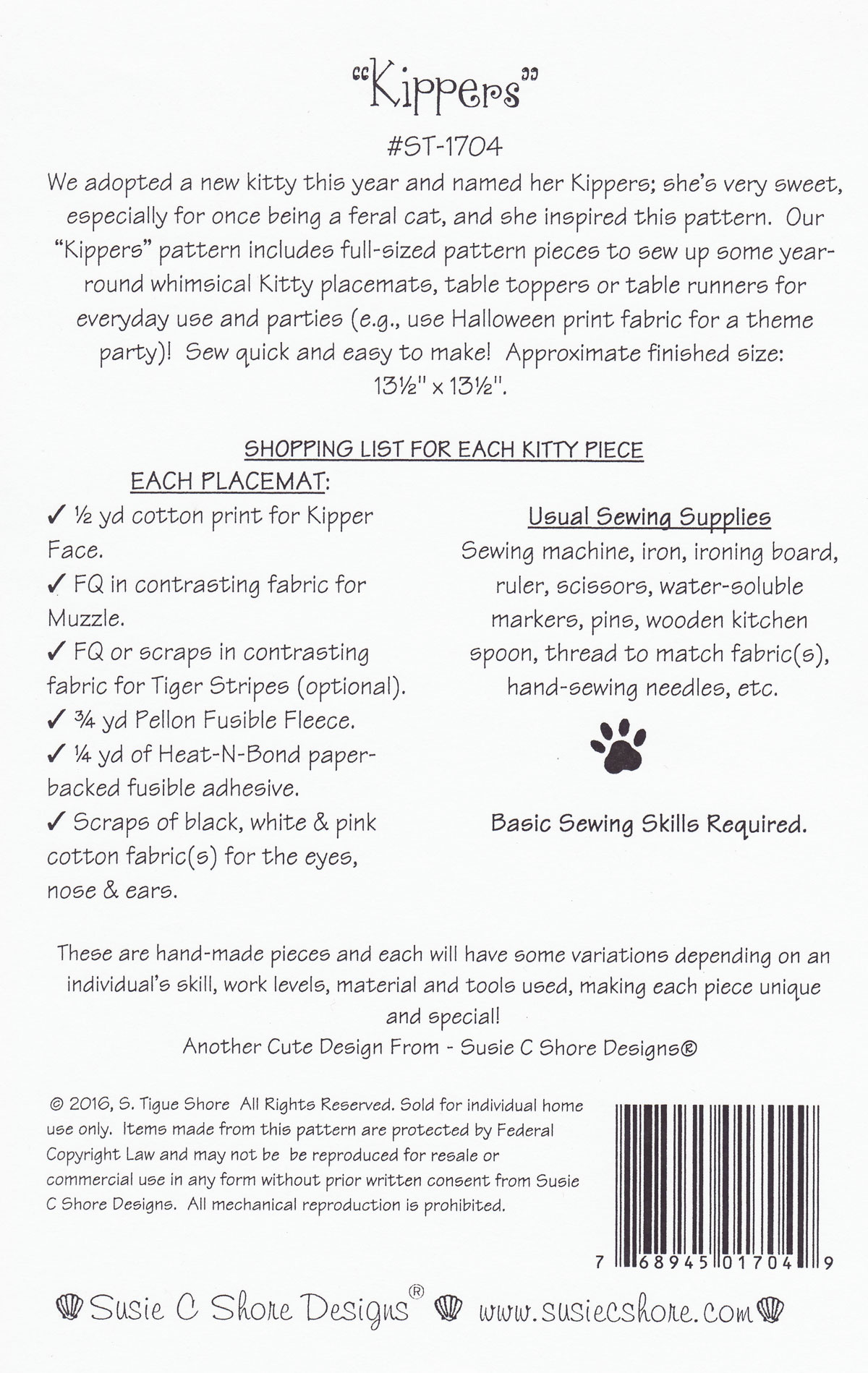 Kippers-sewing-pattern-Susie-C-Shore-back
