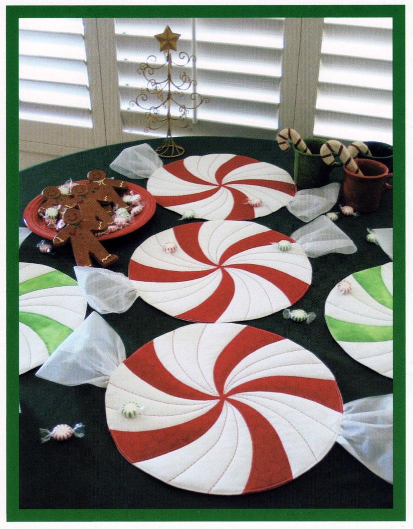 Peppermint-Twist-sewing-pattern-Susie-C-Shore-1